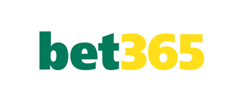 Bet365 Logo recensioniscommesse.com
