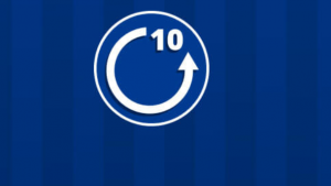 Juventus – Real Madrid |03.04.2018| Eurobet rimborso del 100% fino a 30€
