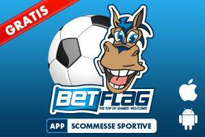 App Betflag per scommesse online: la nostra recensione
