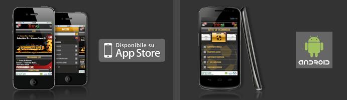 Totosì app per scommesse online da mobile: la nostra recensione