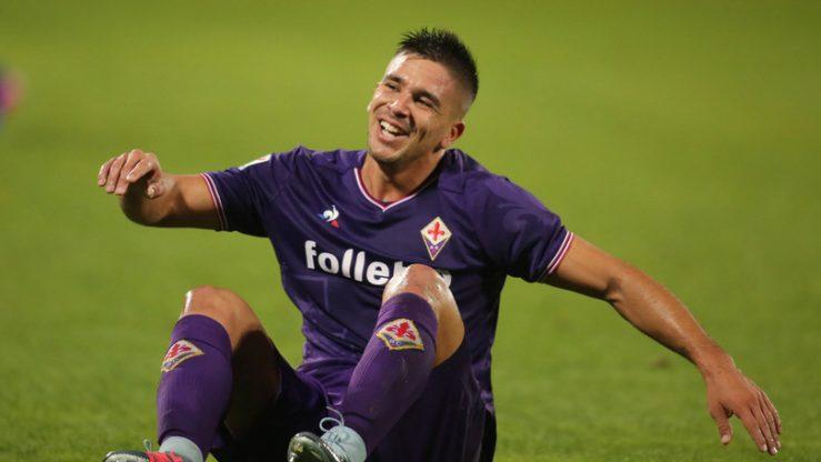 Diretta Streaming Lazio Fiorentina: dove vedere la partita gratuitamente