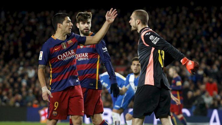 Espanyol Barcellona pronostico vincente e quote | Consigli Scommesse