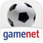 Recensione Gamenet: palinsesto, quote calcio, bonus scommesse