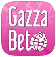 Recensione Gazzabet: palinsesto, quote calcio, bonus scommesse