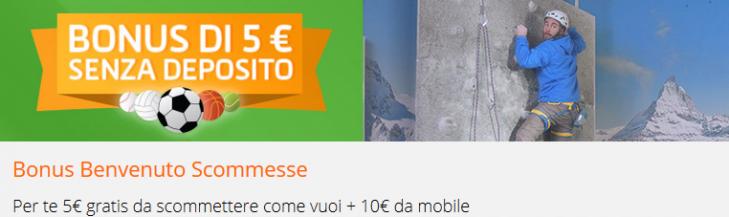 Il bonus scommesse mobile: come ottenerlo?