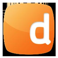 App scommesse Gioco Digitale: la nostra recensione