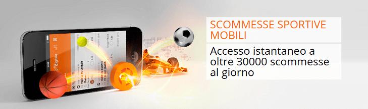 Recensione Gioco Digitale: palinsesto, quote calcio, bonus scommesse