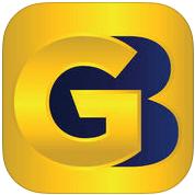 Con lo streaming Goldbet, la Serie A è in diretta sul tuo PC e smartphone