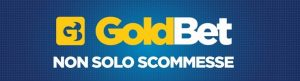 Guida ai metodi di pagamento per depositi e prelievi Goldbet