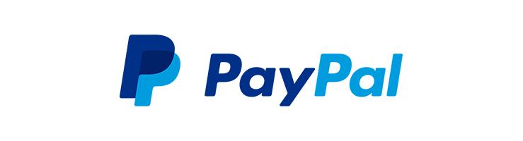 Guida ai metodi di pagamento per depositi e prelievi Lottomatica