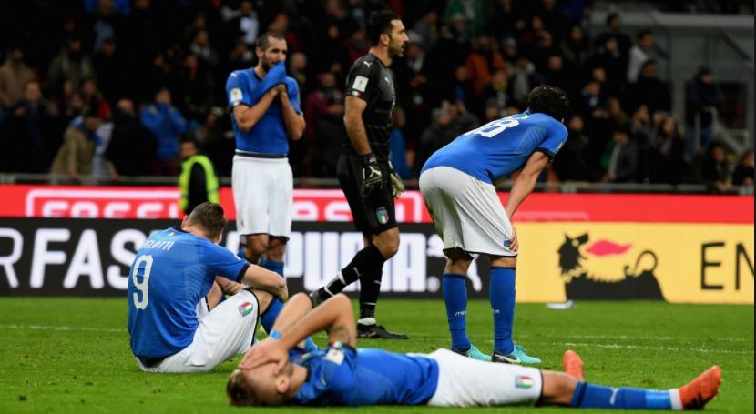 Argentina – Italia, i nostri pronostici! |23.03.2018|