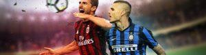 Milan – Inter 4 Marzo, i nostri pronostici!