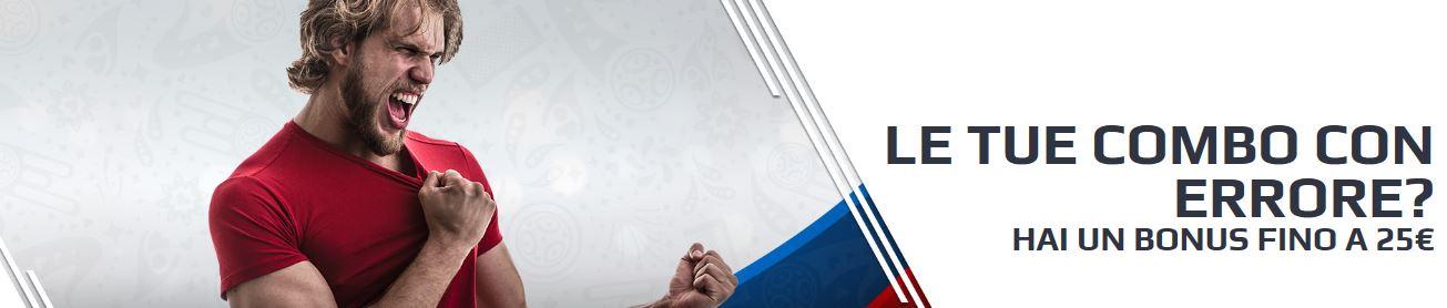 NetBet Bonus combo e Bonus live_RUSSIA 2018