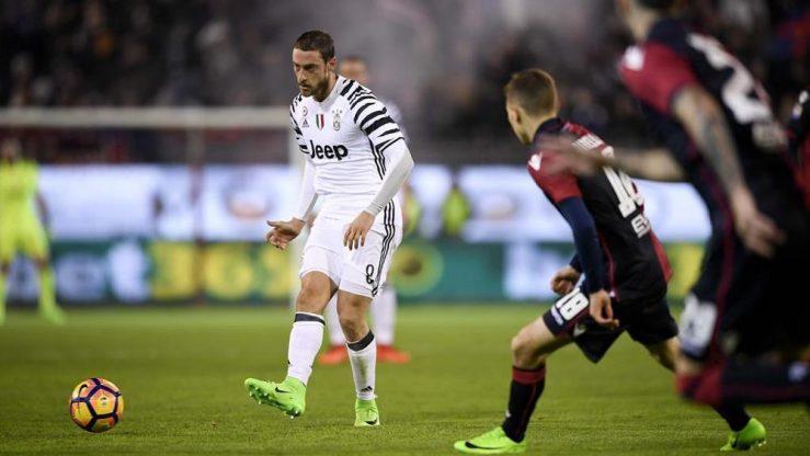 Cagliari Juventus diretta streaming gratis: come vedere la partita