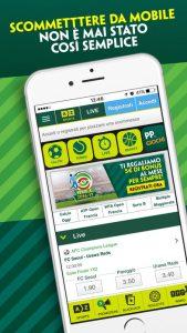 App scommesse Paddy Power: la nostra recensione