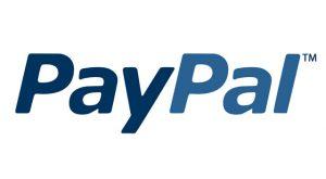 I bookmaker che accettano Paypal