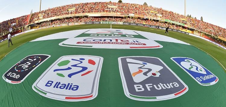 Pronostici Serie B vincenti e quote | Consigli scommesse