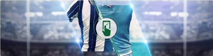 Unibet bonus per Finali di Supercoppa: vinci una scommessa potenziata