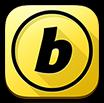 App scommesse Bwin: la nostra recensione