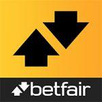 Guida ai metodi di pagamento per depositi e prelievi Betfair