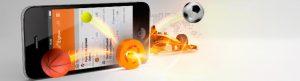Guida ai metodi di pagamento per depositi e prelievi Gioco Digitale