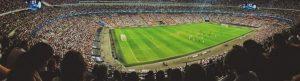 Consigli Scommesse Calcio: guida ai campionati europei per le tue giocate