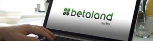 Come risolvere dubbi, problemi o inconvenienti nella gestione del Conto di Gioco Betaland?