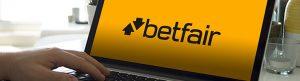 Guida allo streaming Betfair tv: palinsesto e modalità di accesso