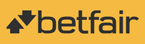 Paysafecard e scommesse: quali siti la accettano e tutte le info necessarie