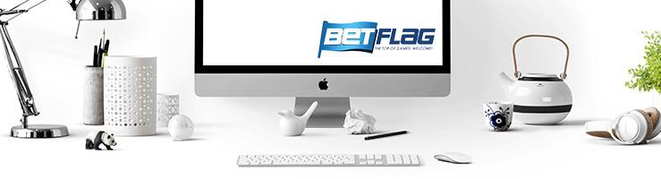 Interruzioni, disconnessioni e altri problemi con il Conto Betflag: come fare?