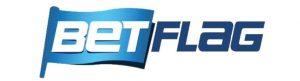 Guida ai metodi di pagamento per depositi e prelievi Betflag