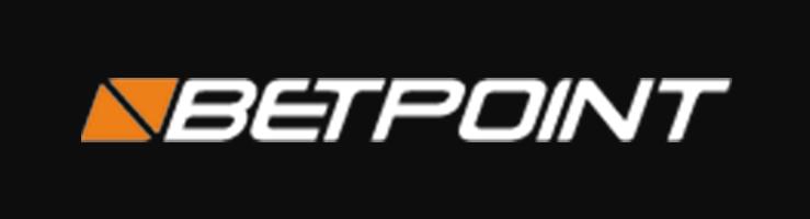 betpoint logo