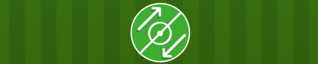 Lazio – Salisburgo |05.04.2018| Eurobet rimborso del 100% fino a 30€
