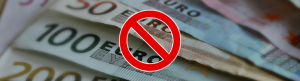 Elenco dei bookmakers con bonus scommesse senza deposito