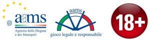 Perché aprire un conto scommesse con un bookmaker AAMS
