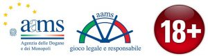 Perché aprire un conto scommesse con bookmakers AAMS