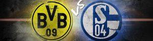 Diretta Streaming Borussia Dortmund Shalke 04: siti per diretta streaming gratis