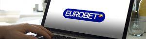 Come puoi chiudere o sospendere il Conto di Gioco Eurobet?