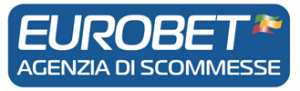 Eurobet Live Streaming: come guardarlo e cosa offre