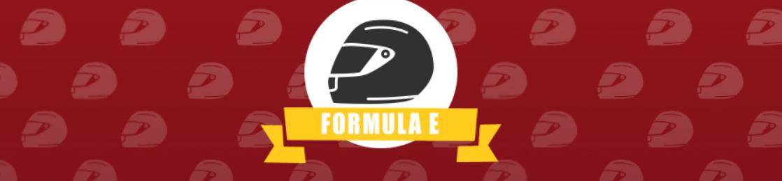 Formula E, GP di Roma 14 aprile. Bonus rimborso Eurobet. fino a 30€