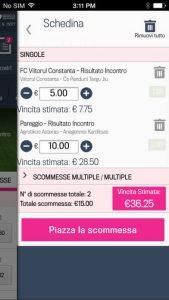 App Gazzabet mobile per scommesse online: la nostra recensione
