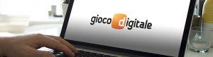 Il Conto di Gioco Digitale: risoluzione di problemi, difficoltà, dubbi