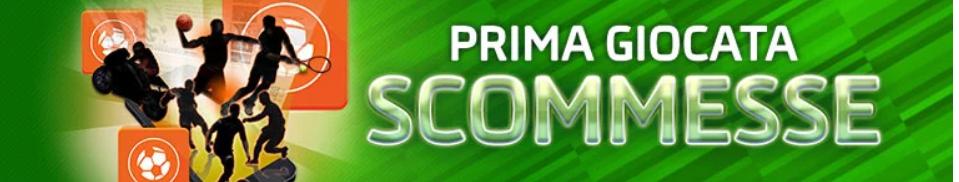 Bonus scommesse mobile