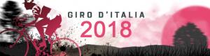 Giro d'Italia 2018 |info, tappe, favoriti e quote|