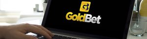 Con lo streaming Goldbet, la Serie A è in diretta sul tuo PC e smartphone