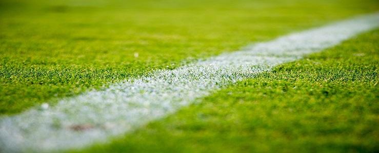 Diretta streaming AS Roma vs Lazio: dove vederla gratuitamente