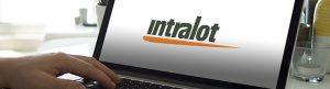 Aprire un Conto scommesse con Intralot: semplice e rapido