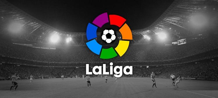 Pronostici Liga vincenti e quote | Consigli scommesse