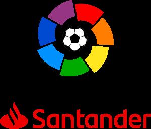 Scommesse sul Calcio: Guida 2021 con i migliori siti
