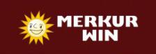 Recensione Merkur Win: palinsesto, quote calcio, bonus scommesse
